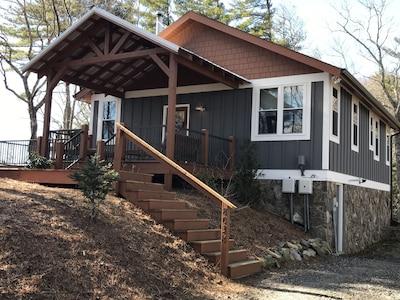 Apple Ridge, Lenoir, North Carolina, United States of America