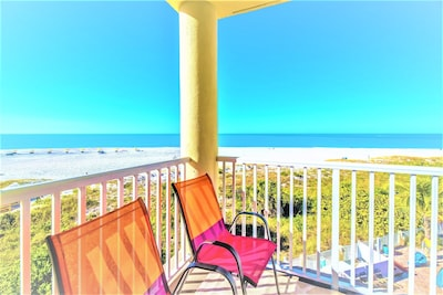 Sunset Vistas, Treasure Island, Florida, United States of America