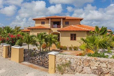 Welcome to Casa Presioso!