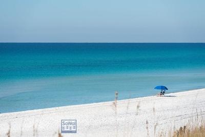 Adagio, Santa Rosa Beach, Florida, United States of America