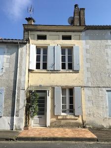 Monsegur, Gironde (department), France