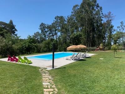 Pelariga, Pombal, Bezirk Leiria, Portugal