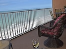 sandcastle vacation rentals indian shores florida by Owner for 17 years