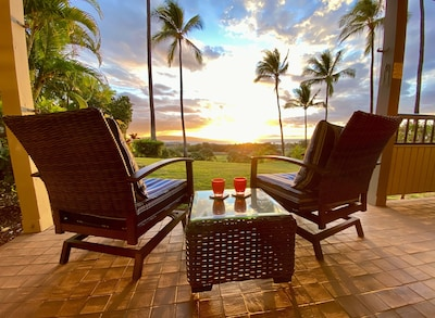 Wailea Ekolu, Kihei, Hawaii, United States of America