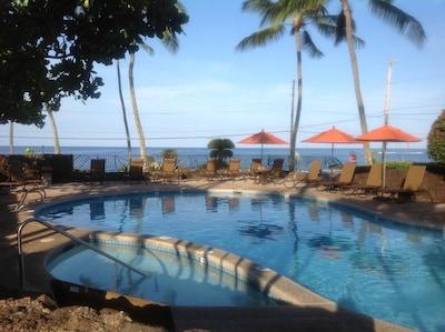 Nihi Kai Villas, Koloa, Hawaii, United States of America
