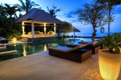 Dencarik, Banjar, Bali, Indonesia