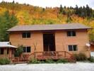Colorado travel deals can't be beat at Ski Town Condos.  Monarch/Salida