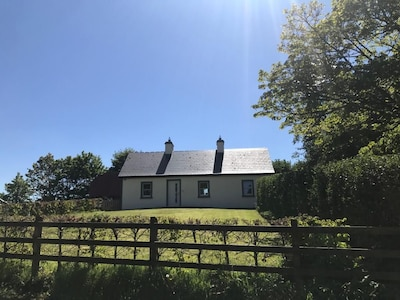 Curneen, County Mayo, Ireland