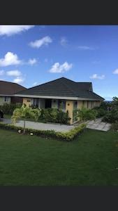 Claremont, Saint Ann, Jamaïque