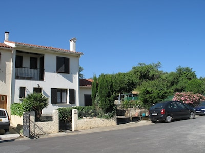 Baixas, Pyrénées-Orientales, Frankrijk