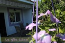 "the cottage ""lilas"""