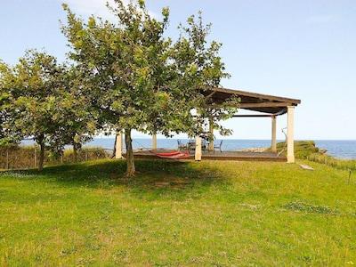 Geraki, Ilida, Western Greece, Greece