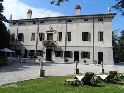 San Pietro in Cariano, Veneto, Italy
