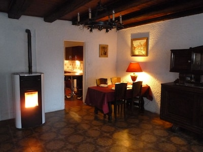 Sternenberg, Haut-Rhin, France