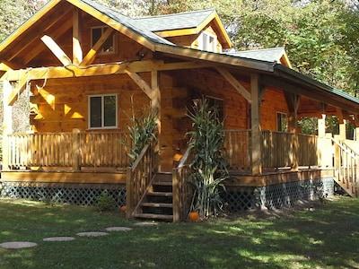 Viroqua Country Club, Viroqua, Wisconsin, États-Unis d'Amérique