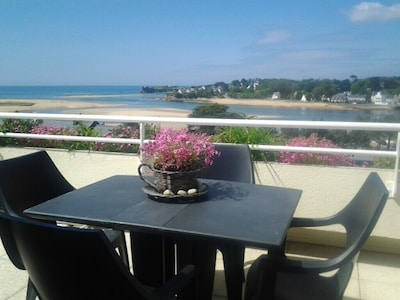Guidel, Morbihan, France