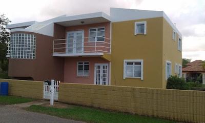 Carrizales, Hatillo, Puerto Rico