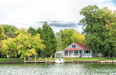 Wittman, Maryland, United States of America