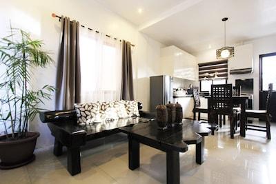 Agoncillo, Calabarzon, Philippines