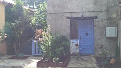 Cailla, Aude (département), France