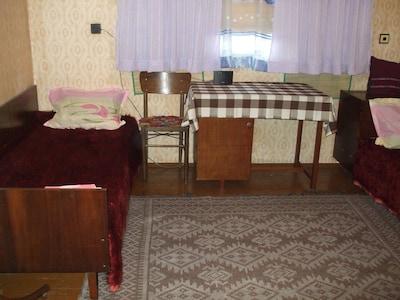 Targovishte, Targovishte Province, Bulgaria