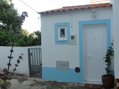 Manta Rota, Vila Real Santo Antonio, Faro District, Portugal