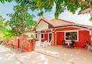 Belle villa de 4 chambres avec piscine privée.