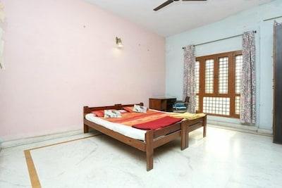 Room on Offer