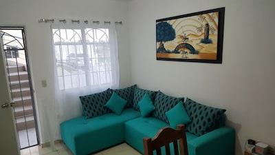 Μεζκάλες, Nayarit, Μεξικό