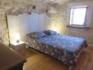 Chambre 2 Lit de 160 x 200