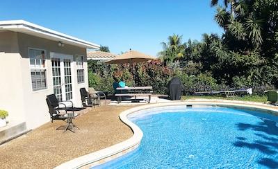 Pompano Beach House Rentals