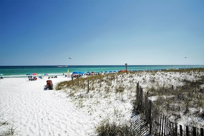 Southbay by the Gulf, Destin, Florida, United States of America