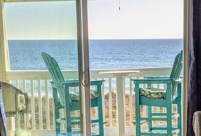 A Place At the Beach, Carolina Beach