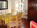 séjour - côté salle à manger