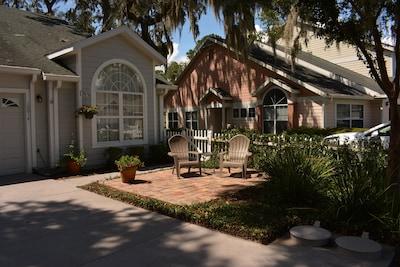 Alachua, Floride, États-Unis d'Amérique