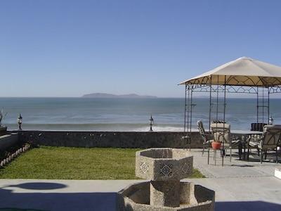 San Antonio del Mar, Tijuana, Baja California, Mexico