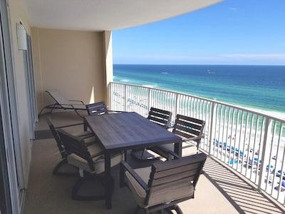 Hombre Golf Club, Panama City Beach, Florida, United States of America