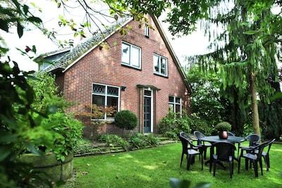 Bentelo, Overijssel, Niederlande