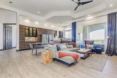 GlenEagles Apartments, Scottsdale, Arizona, United States of America