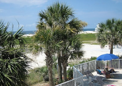 The Dunes Condominiums, Gulf Shores, Alabama, United States of America