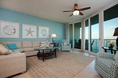 Livingroom - Livingroom