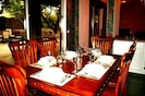 Beautiful Santa Fe style Dining Table and Complete Dining Set