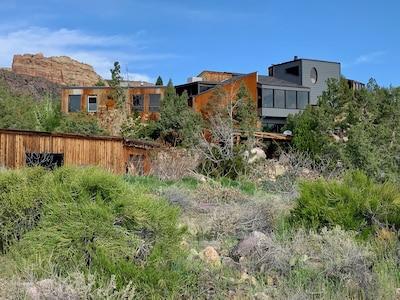 Glade Park, Colorado, USA