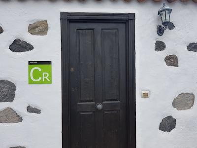 Casa Rural Finca La Mora