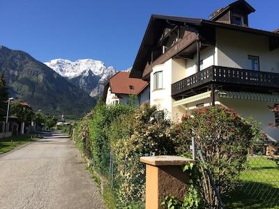 Absam, Tyrol, Austria