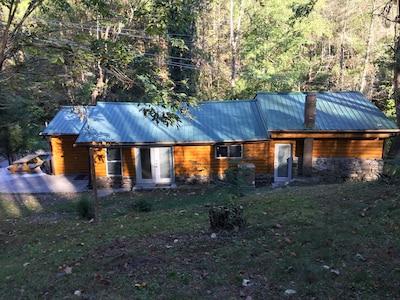 Westgate Smoky Mountain Resort, Gatlinburg, Tennessee, United States of America