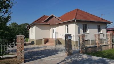 Tiszafured, Jasz-Nagykun-Szolnok, Hungary