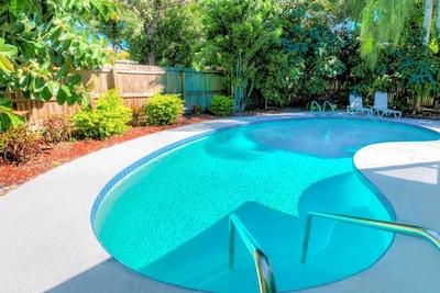 Pine Lakes, Bradenton, Florida, Verenigde Staten