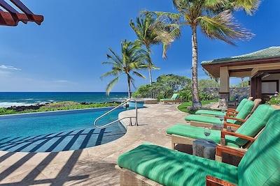 naupaka place vacation rental