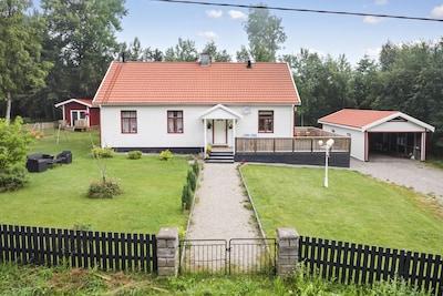 Movänta, Hult, Jönköping County, Sweden